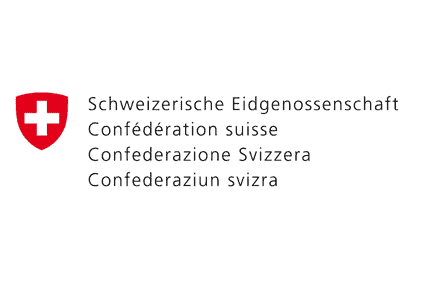 Confederation Suisse